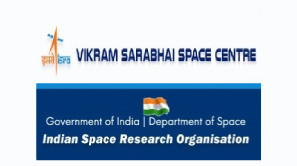 Erfi client - India Space Research Organization